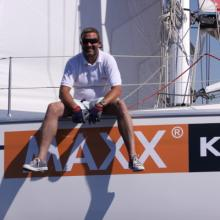 Maxx Kuchyně