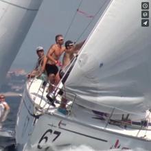 Stavební regatta 2016